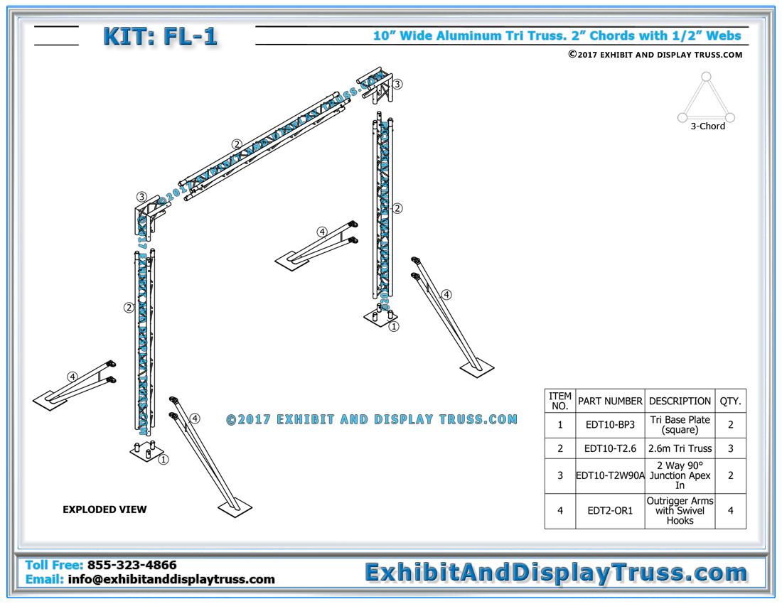 Finish Line Kits: FL-1 Cost Effective Race Equipment on cost effecient, cost free, cost efficiency, cost of smoking, cost icon, cost reduction, cost quality, cost analysis, cost management,
