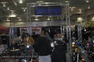 Ben's Motor Cycles 10